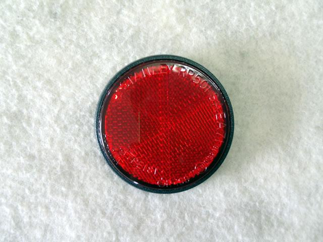 Z1/Z2 W3用 赤リフレクター